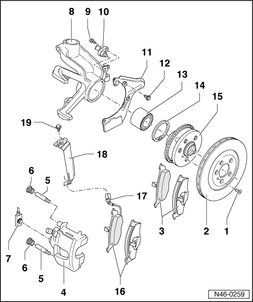 audi a4 b8 workshop manual pdf