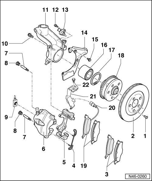 hummer h1 suspension diagram