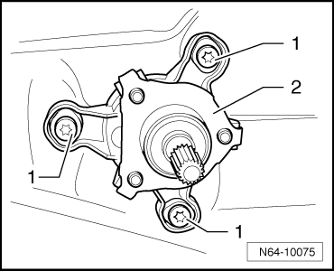 Kia Sorento Fuel Rail Location moreover T12515161 Cooling fan thermostatic switch fan not likewise International 4200 Engine Diagram For Engine as well Mins Runninghonda Prelude Forum additionally 1996 Audi A4 Fuse Box. on 2001 vw jetta stereo wiring diagram