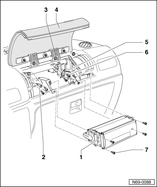 Chevy Rear End Parts Diagram also 111649353739 in addition Passenger Side Airbag Removal On A 1997 Land Rover Range Rover additionally Index cfm as well Removing Side Shafts On A 1992 Chevrolet Astro. on 1998 chevy k1500 for sale