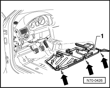 Chevrolet Truck Parts Front Axle Schematics likewise 116199 What Model Print additionally 1957 Ford Wiring Schematic moreover 603957 Parking Brake Pad Replace likewise 1965 F100 Wiring Diagram. on 1957 chevy pickup wiring diagram
