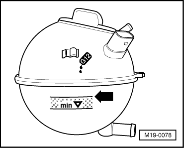 Draining_and_filling_coolant_system