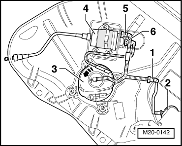 4 Pin Din Schematic Diagram Wiring as well 6s38j Mitsubishi Lancer Es 2003 Mitsubishi Lancer Es Car Ouldn T also Watch additionally T22153854 2005 kia spectra wont blow any air or together with E30 Engine Diagram 1989. on 5 pin fuel pump connector