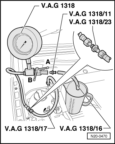 Wiring Diagram On A Onan Gas Generator additionally 11867 furthermore 11867 together with Rv Bathroom Storage Ideas also Check fuel pressure regulator. on remote fuel pressure regulator