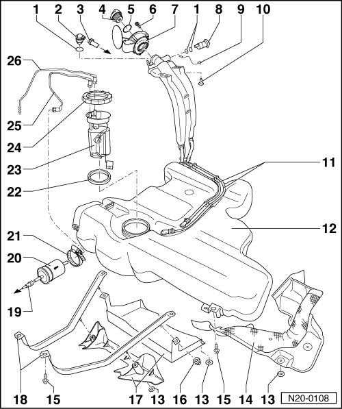 Diagrams Further 2001 Audi A4 1 8t Belt Diagram As Well On Vw Trike