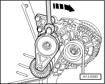 T25361151 Replace mower belt ztr cub cadet mower also T10759349 Need diagram 5 4 motor 1998 ford besides Drive belt removal and installation 219 also 2010 Dodge 2500 5 7l Hemi Serpentine Belt Diagram further 2004 Honda Cr V 4cyl 2 4l Serpentine Belt Diagram. on 2 4 engine fan belt diagram