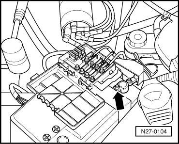 Jeep Cherokee 2002 Jeep Cherokee Timing Chain Instalation further 4 3 Oil Pressure Switch Location Equinox moreover 02 Dodge Stratus Fuse Box as well Audi Front End Parts moreover 2000 Ford Explorer Oil Pump Location. on jeep liberty power steering diagram