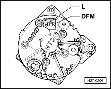 Deutz Engine Diagram in addition Msd Ford Wiring Diagrams moreover Dc Car Power Outlet additionally 98 Mustang Alternator Wiring furthermore Wire Harness Symbols. on gm 3 wire alternator idiot light hook up 154278
