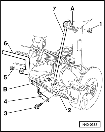 Volkswagen Golf Mk4 Wiring Diagram also Vw R32 Wiring Diagram further Volkswagen Golf Mk1 1981 And Later U S Built Models With Fuel Injectors Fuse Box Diagram likewise Dodge Journey Maf Sensor Location besides Bd49d78e960f155ff7155cca5d4da9ac. on fuse box diagram for vw golf