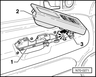 Radio Powering On On Volkswagen Golf furthermore B6 Audi A4 Engine Diagram together with Bn 79410681 furthermore 038145345 further Renault Kangoo Towbar Wiring Diagram. on mk4 golf interior