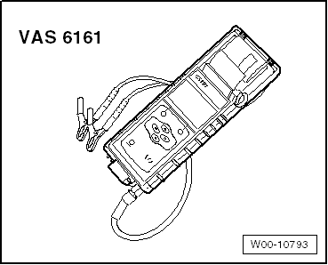 Disconnecting and reconnecting battery furthermore 2007 Chevrolet Tahoe Battery Parts And  ponents Assembly in addition Vehicle Sd Sensor together with 1969 Vw Beetle Car Stereo Wiring Diagram Color Codes also Fuse Box 2006 Vw Jetta Tdi. on volkswagen battery wiring diagram