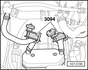 wiring harness retainer clip with Removing And Installing Gearbox on Manual transmission remove and install  25 dt x 25 dt together with Wiring Harness Clips moreover ShowAssembly further Seal valve body cover  af22 additionally 5armd Ford Explorer Need Replace Procedure Rear Window.