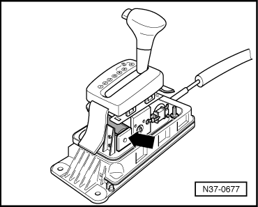 Fuse Box Diagram 1994 Vw Golf