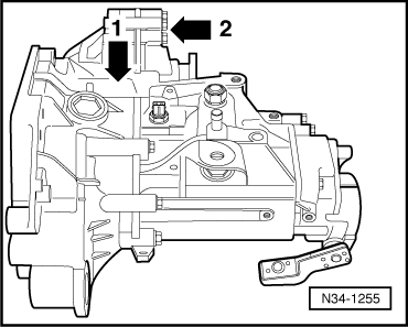 Location_on_gearbox_from_07