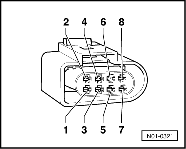 7 Pin Trailer Wiring Diagram Electric Brakes as well Marine Tachometer Diesel Alternator 22 further DAEWOO Car Radio Wiring Connector additionally Trailer Lights Wiring Diagram 5 Way further Porsche 944 Plug Wire Diagram. on trailer connector wiring diagram