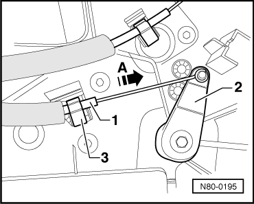 vw polo 2005 with Adjusting Cable At Temperature Flap on Volkswagen Sharan also 8xwt0 Ram 1500 Need Diagrams Ram V 6 Heater Vacuum Hoses furthermore Adjusting cable at temperature flap additionally Wiring Diagram For Gm 4 Wire Alternator likewise 42poy 1997 Dodge Dakota Heater Core The Radiator Water Pump Flushed.
