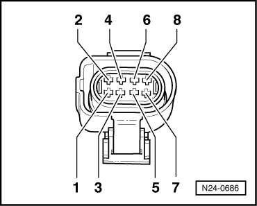 T10254886 None 4 windows furthermore C6 Engine Diagram further 113 Razyomy Amagnitol Audi besides Checking coolant temperature sender furthermore Fuse Box Diagram Vauxhall Astra. on golf mk4 wiring diagram