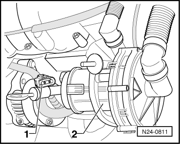 Diagram Of Fuse Box In 92 Dodge Shadow likewise 92 Dodge Stealth Fuse Box as well Mitsubishi 3000gt Engine Diagram likewise 1993 Dodge Shadow Wiring Diagram further 93 Dodge Stealth Engine Diagram. on mitsubishi 3000gt wiring diagram