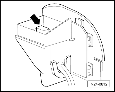 Wiring Diagram For 2000 Vw Jetta Stereo likewise Electric Club Car Golf Cart Wiring Diagram moreover Ignition Lock Cylinder Parts additionally 1968 Vw Beetle Engine Diagram in addition Nissan Sentra Tail Light Wiring Diagram. on 2000 beetle ignition parts diagram
