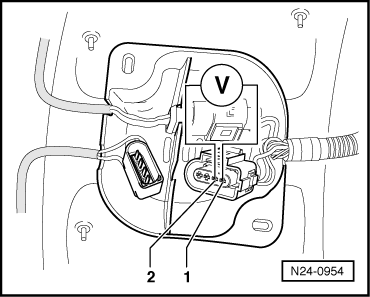 test wiring harness with multimeter with Index on 97 Jeep Map Sensor Wire Diagram together with 305112 Help With Codes Searched Everywhere furthermore TM 9 2320 366 34 1 828 as well Checking multi Function switch  F125  driving range sensor as well Index.
