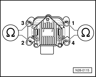 Diagram Of A Golf Green as well Gti Vr6 Cooling System furthermore Mk3 Golf Wiring Diagram besides Vw Tdi 4 Door furthermore 4 Plate Dimmer Switch. on volkswagen golf mk4 wiring diagram