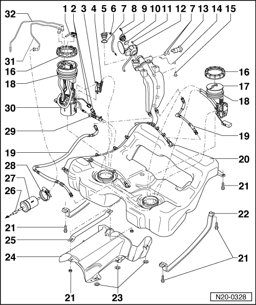 wiring diagram vw golf mk7  diagram  auto wiring diagram