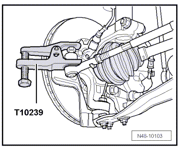 Fuel Pressure Specification For Bosch Vp44 Injection Pump R21 in addition Diesel Engine Fuel Injector Service additionally Wiring Diagram For Gmc Sierra Readingrat   2004 In further 1976 Seaswirl 5 0l Wiring Diagram likewise Plastic Pipe Plugs. on fuel gauge stick
