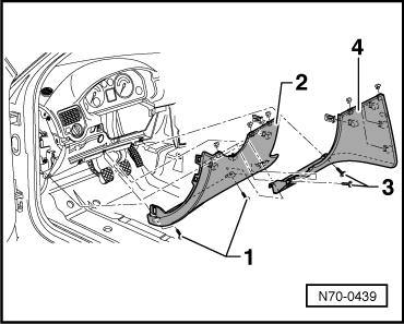 Mk4 Golf Oil Pump besides Radio Powering On On Volkswagen Golf further Removing likewise Vwvortex Coolant Hose Bypass 12v Vr6 Pertaining To 2000 Jetta Vr6 Cooling System Diagram in addition Radio Wiring Diagram For 2017. on 2001 vw mk4