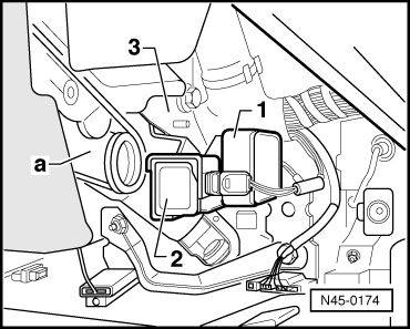 Removing on Abs Brake System Diagram