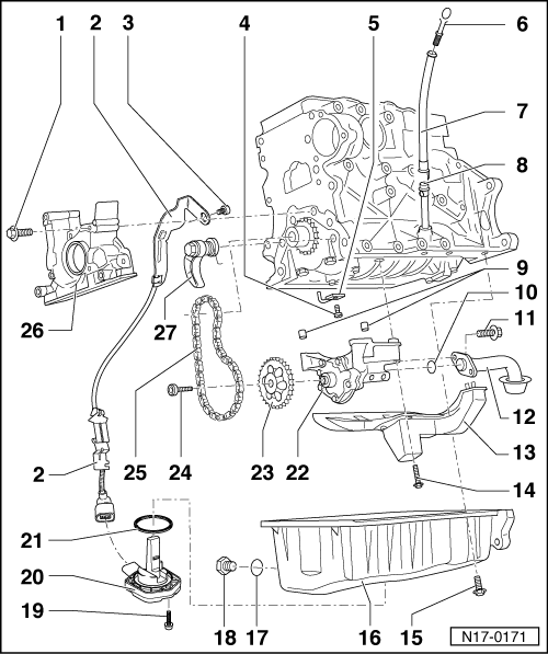Ford 3000 Tractor Clutch Parts Diagram also 19646 further 120 Kobelco Wiring Diagrams additionally John Deere L 120 Parts Diagram 07 27 La 140 Delightful Imagine Graphic additionally 4240 Tractor Starter Solenoid Wiring Diagram. on volvo l120 parts diagram