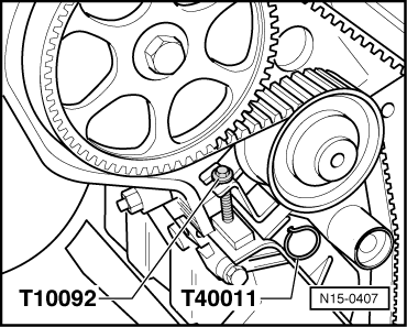 Oil Pan Reseal Cost additionally Volkswagen Vr6 Engine Diagram together with Volkswagen Passat 35i Mk3 Abs Teves besides T691021 Replace coolant temp sensor 2001 vw as well Vorderachse. on golf vr6