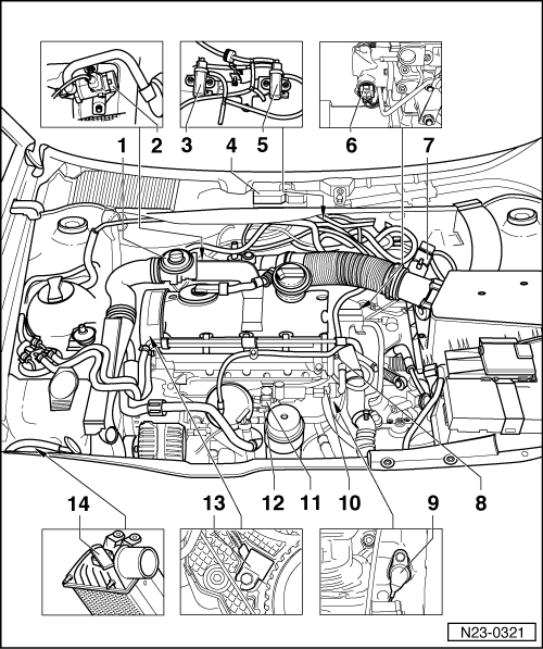 vw jetta vr6 engine air flow diagram  vw  free engine