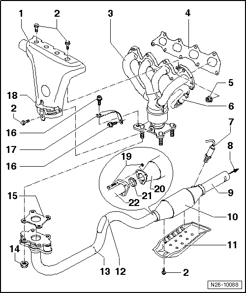 volkswagen engine codes