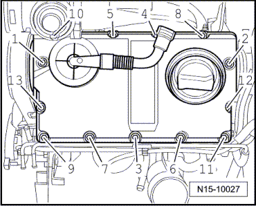 Removing_and_installing_cylinder_head_cover