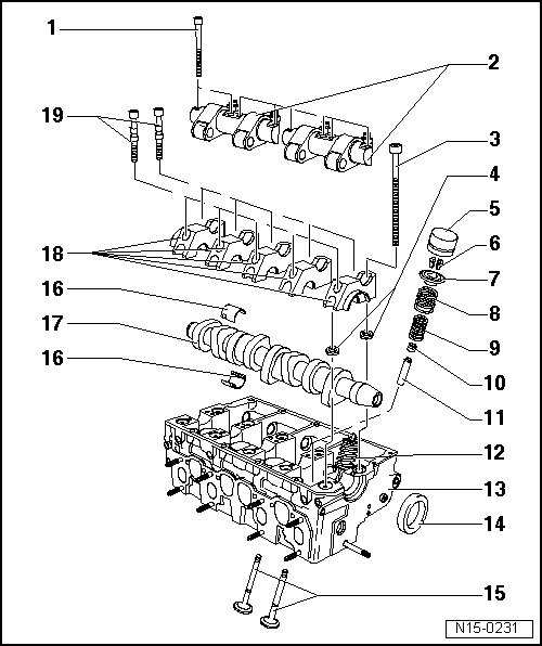 Hydraulic Sequence Valve Diagram Sequence Valve Diagram
