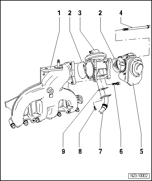 5 9 Litre Engine Diagram