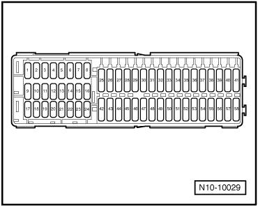 Vw Golf Mk5 Fuse Box Diagram on 2006 vw jetta 2 0 engine diagram