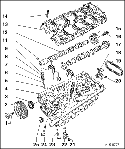 Assembly_overview_valve_gear