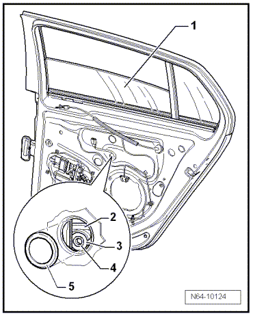 Vw golf mk4 door wiring diagram wiring source removing on vw golf mk4 door wiring diagram cheapraybanclubmaster Image collections
