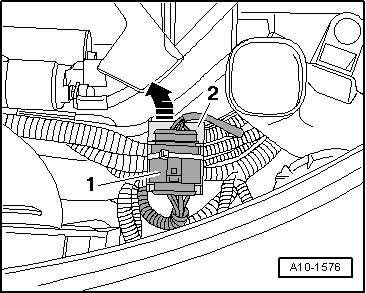 Golf 92 Wiring Diagrams Eng moreover 07 F150 Belt Diagram further Vw Beetle Ke Diagrams moreover Vw Golf Mk4 Wiring Diagram further 2006 Lexus Rx330 Fuse Box Diagram. on mk5 golf engine fuse box