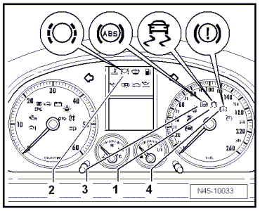 2006 Honda Ridgeline Trailer Wiring Diagram additionally Ford Truck Light Accessories likewise 7 Pin Trailer Socket Wiring Diagram Australia additionally 41270 Interior Lights Clock Key Fob Auto Off Headlight Sensor Not Working also 2000 Dodge Ram 1500 Brake Line Diagram. on dodge trailer wiring diagram 7 pin