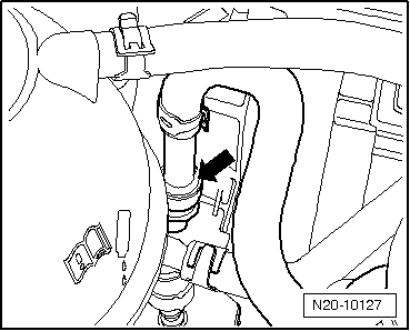 Emptying_fuel_tank_with_fuel_pump_intact