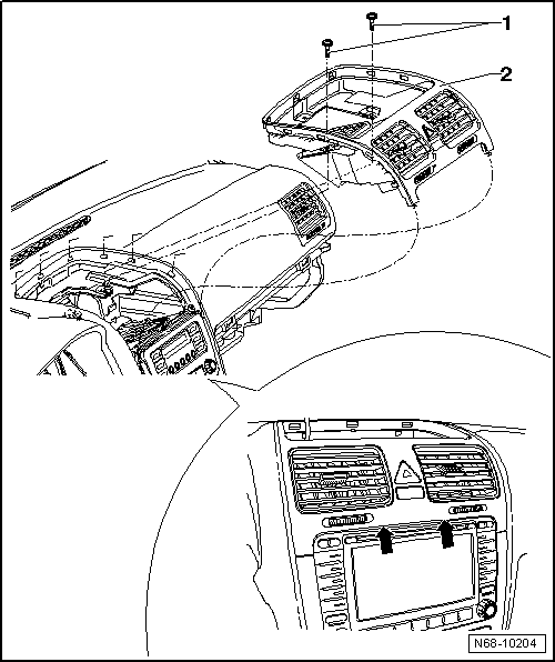 Wiring Harness Covers