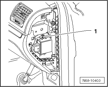 fuse box diagram in a hyundai 2007 santa fe fuse find image Hyundai Entourage Fuse Box Diagram dodge charger wiper relay location together with hyundai santa fe purge control valve location in addition 2007 hyundai entourage fuse box diagram