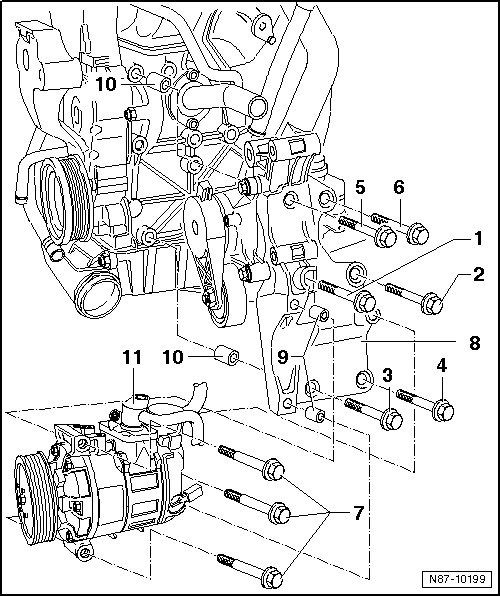 volkswagen golf mk5 engine diagram volkswagen golf stereo wiring diagram volkswagen workshop manuals > golf mk5 > heating ...