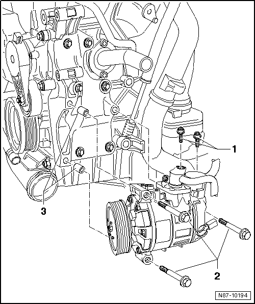 Can Bu Wiring Diagram Vw Mk5