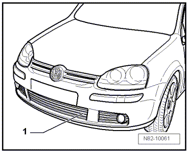 Fuse Wiring Jetta Mk6 besides Repairing auxiliary heater thermo top v additionally 2003 Astro Wiring Diagram likewise Halogen Headlight Wiring Diagrams besides Fuse Box On Mk5 Golf. on vw golf mk5 wiring harness