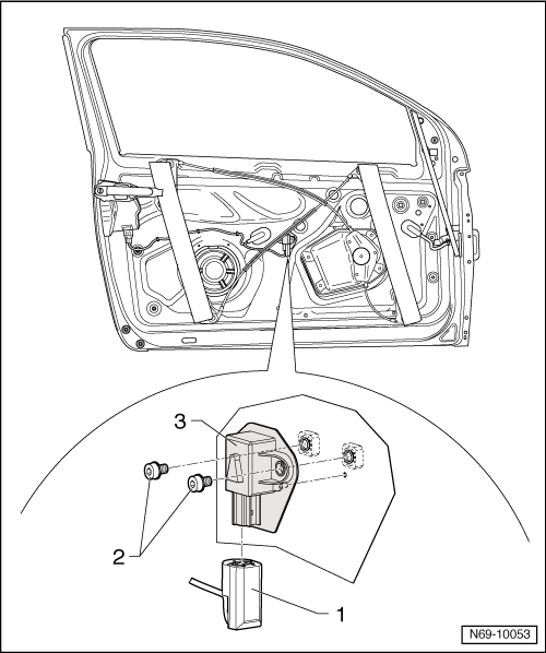 airbag wiring harness airbag connectors wiring diagram
