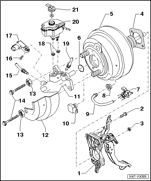 2010 vw tiguan electrical problems  diagram  auto wiring