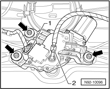 63361 P2432 Secondary Air Injection in addition Remove and install reservoir pumps and sensor for washer fluid level additionally Airplane Electrical Diagram as well Honda Cb175cl175 Transmission System Diagram 1974 besides Vw Car Cartoon. on vw wiring clip